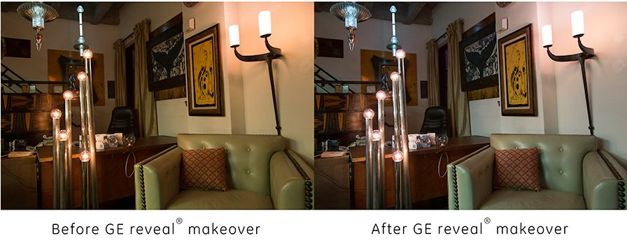 GE-lighting-makeover-reveal