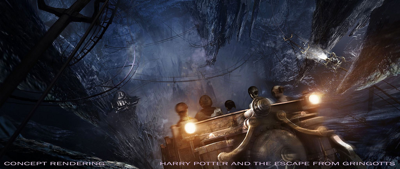 Harry_Potter_Escape_Gringotts_Diagon-Alley-Attraction