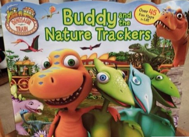buddy_and_the_nature_trackers-Dinosaur-train