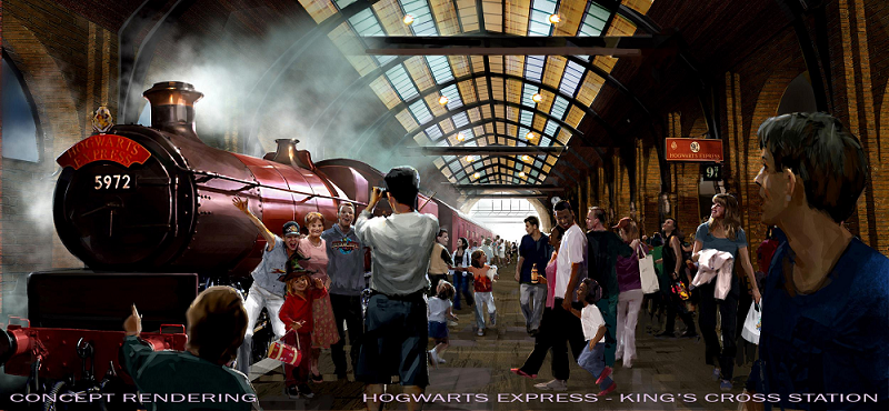 diagon-alley-hogwarts-express-1