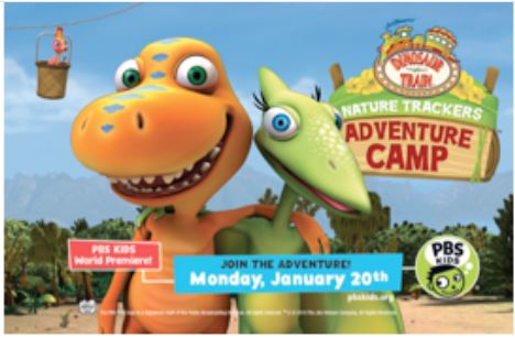 dinosaur-train-adventure-camp