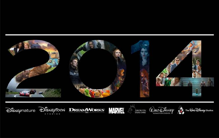 disney-dreamworks-motion-pictures