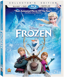disney-frozen-blu-ray-dvd