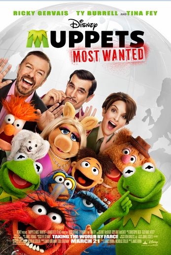 disney-muppets-most-wanted-2014