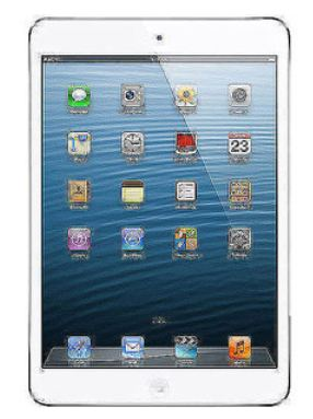 ipad-mini-giveaway