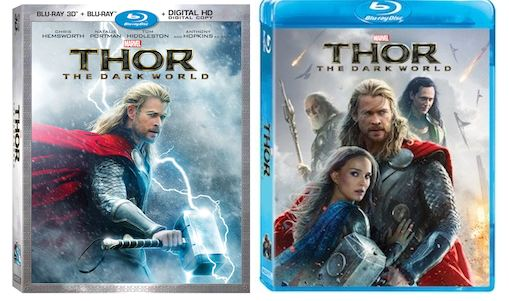 marvel-thor-darkworld-blu-ray