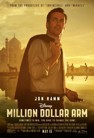 millon-dollar-arm-Disney