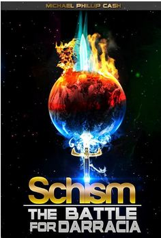 Schism-the-Battle-for-Darracia