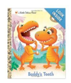 buddys-teeth