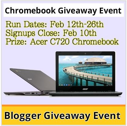 chromebook-giveaway-event-tiphero