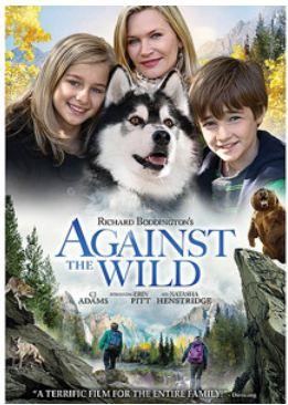 against-the-wild-film