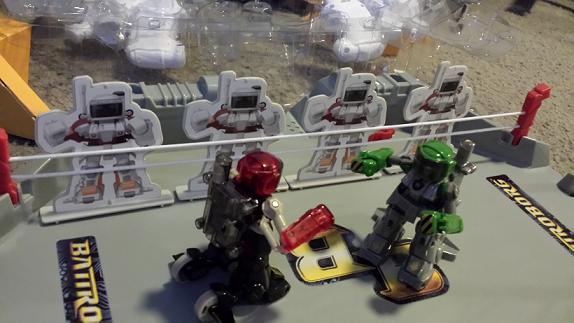 battroborg-battling-robots