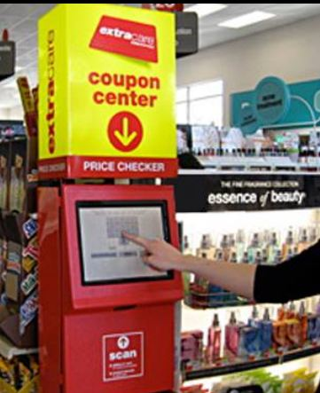 coupon-center-cvs