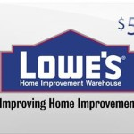 lowes-giftcard