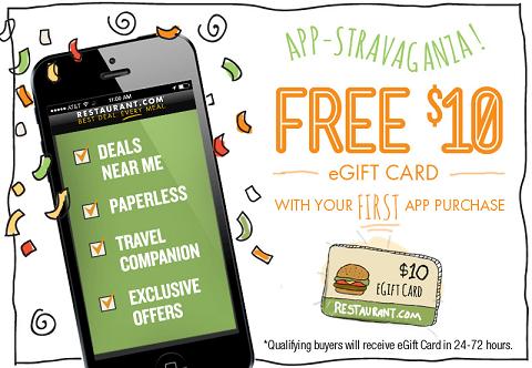 restaurant.com-mobile-app