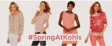 spring-fashion-Kohls