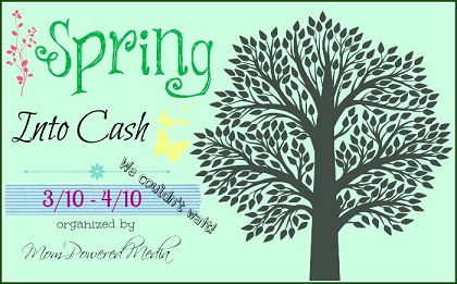 spring-into-cash-giveaway