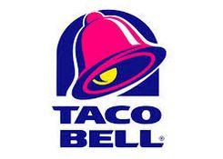 taco_bell_breakfast