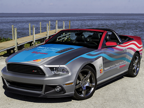 ROUSH_Stage3_Mustang-sweepstakes