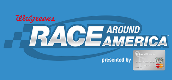 Race_Around_America_Logo