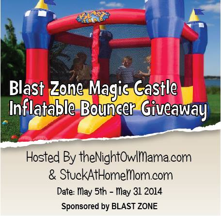 bounce-house-giveaway