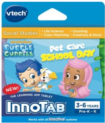 bubble-guppies-games-innotab