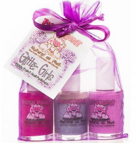 glitter-girls-nail-polish