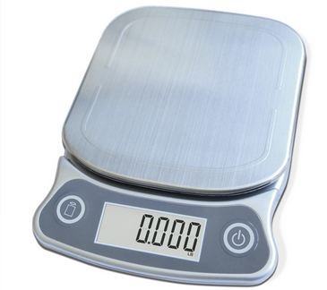 kitchen-scale-EatSmart