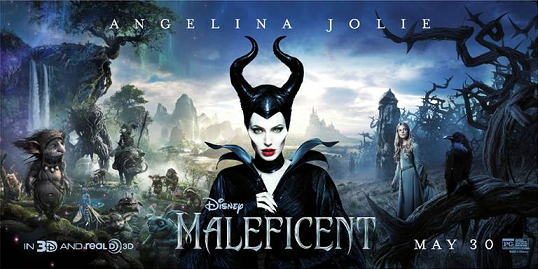 maleficient-disney