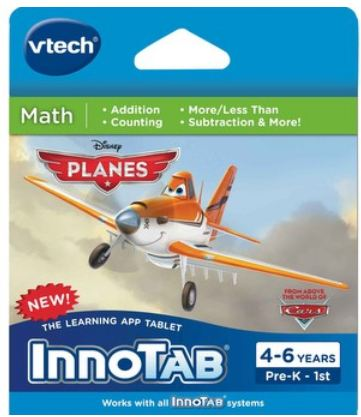 math-games-disney-planes-innotab