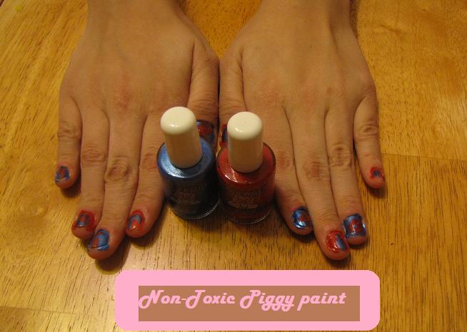 nontoxic-nail-polish