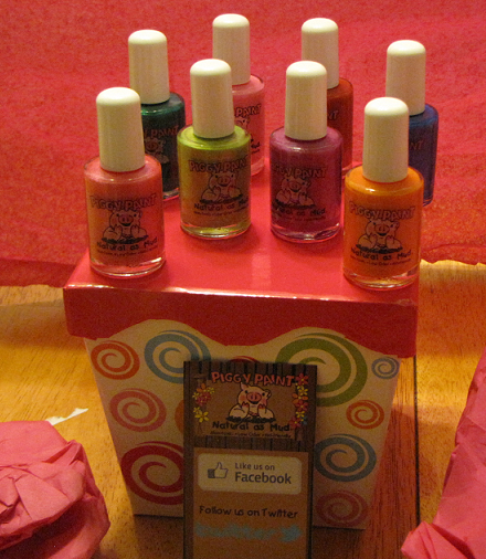 piggy-paint-nontoxic-nail-polish