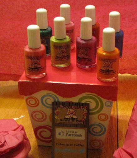 piggy-paint-nontoxic-nail-polish