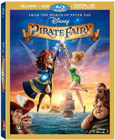 pirate-fairy-blu-ray-dvd-disney