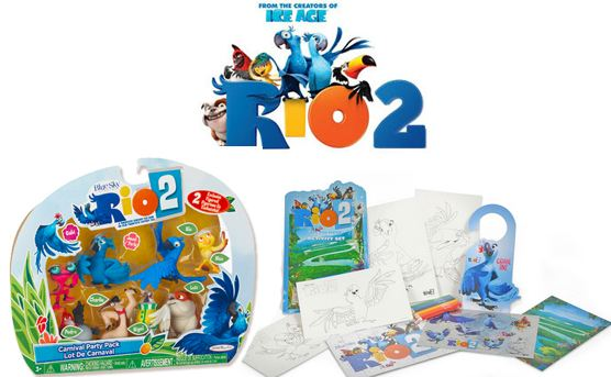 rio-2-giveaway