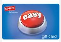 staples-gift-card