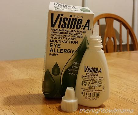 allergy-eyes