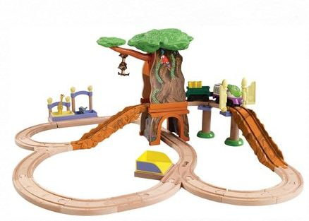 chuggington-wooden-railway-train-set