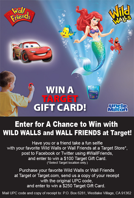 wildwall-friends-unclemilton-sweepstakes