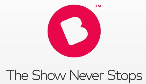 beamly-logo