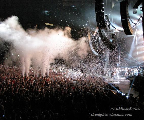 ApmusicSeries-Aerosmith