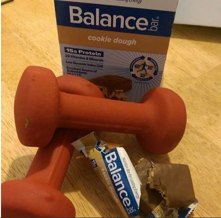 balance-bar-cookie-dough