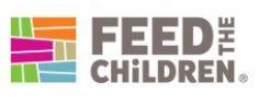 feedthechildren