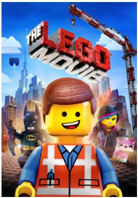 lego-movie-on-demand