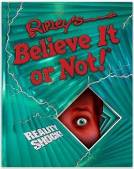 ripleys-belive-it-or-not-2014