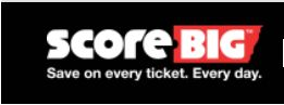 score-big-event-tickets