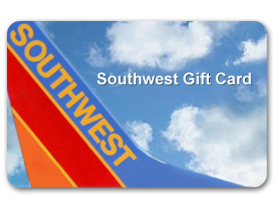 southwest-gift-card-sweepstakes