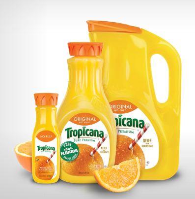 tropicana-orangejuice
