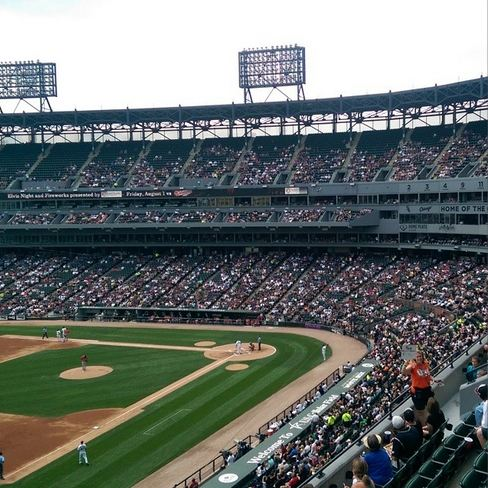 us_cellular-field-whitesox