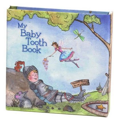 baby-tooth-book